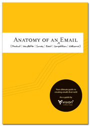 Anatomy-of-an-Email