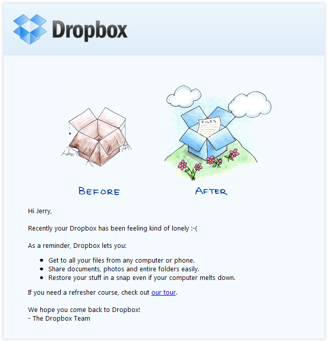 dropbox-reengagement-email