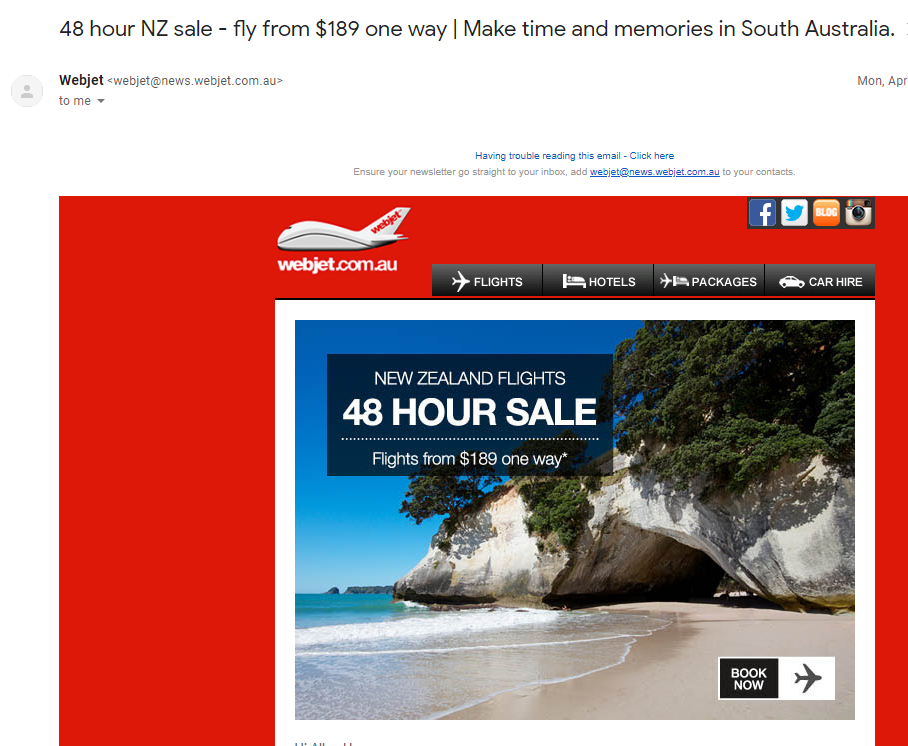 travel-industry-email-subject-line