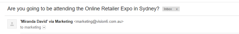 expo-event-email-subject-line