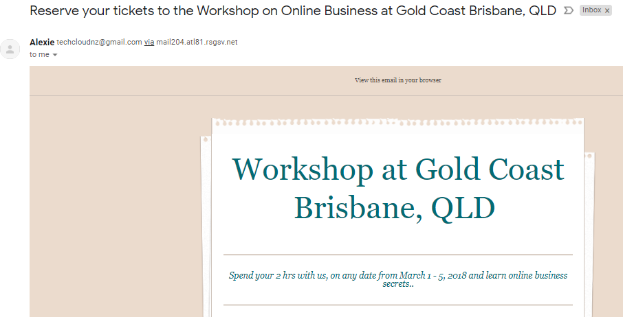 workshop-email-subject-line