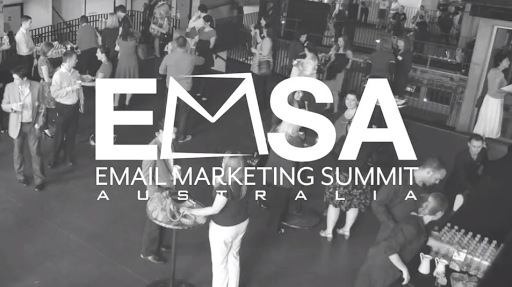 email-marketing-summit-australia-2018