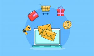 Why-you-should-upsell-email-to-your-clients-feature-image