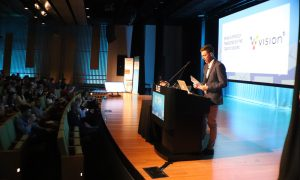 Email Marketing Summit Australia EMSA Wrap-up