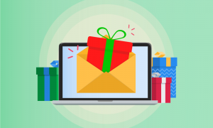 Ultimate-Guide-to-Christmas-Marketing-Email-Campaigns-Feature-Image