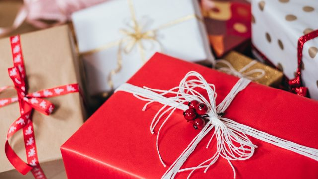 Top 5 tips for your holiday email campaigns