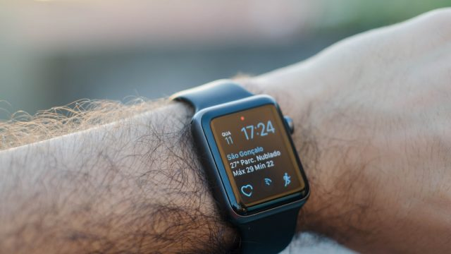 Find out what wearable devices mean for your email marketing