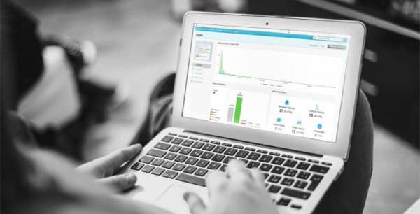 Improve your email campaigns with our new Google Analytics integration