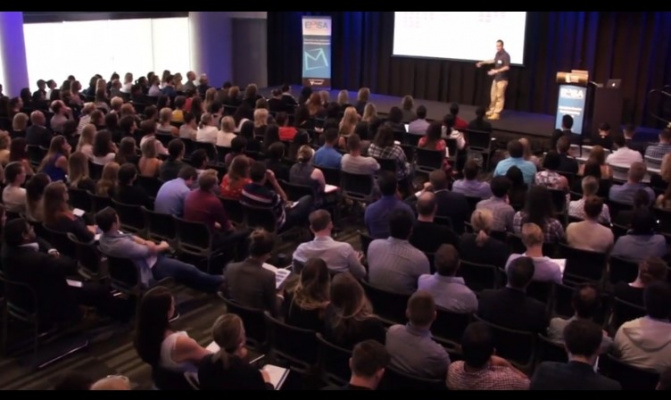 Email Marketing Summit Wrap Up + New Video