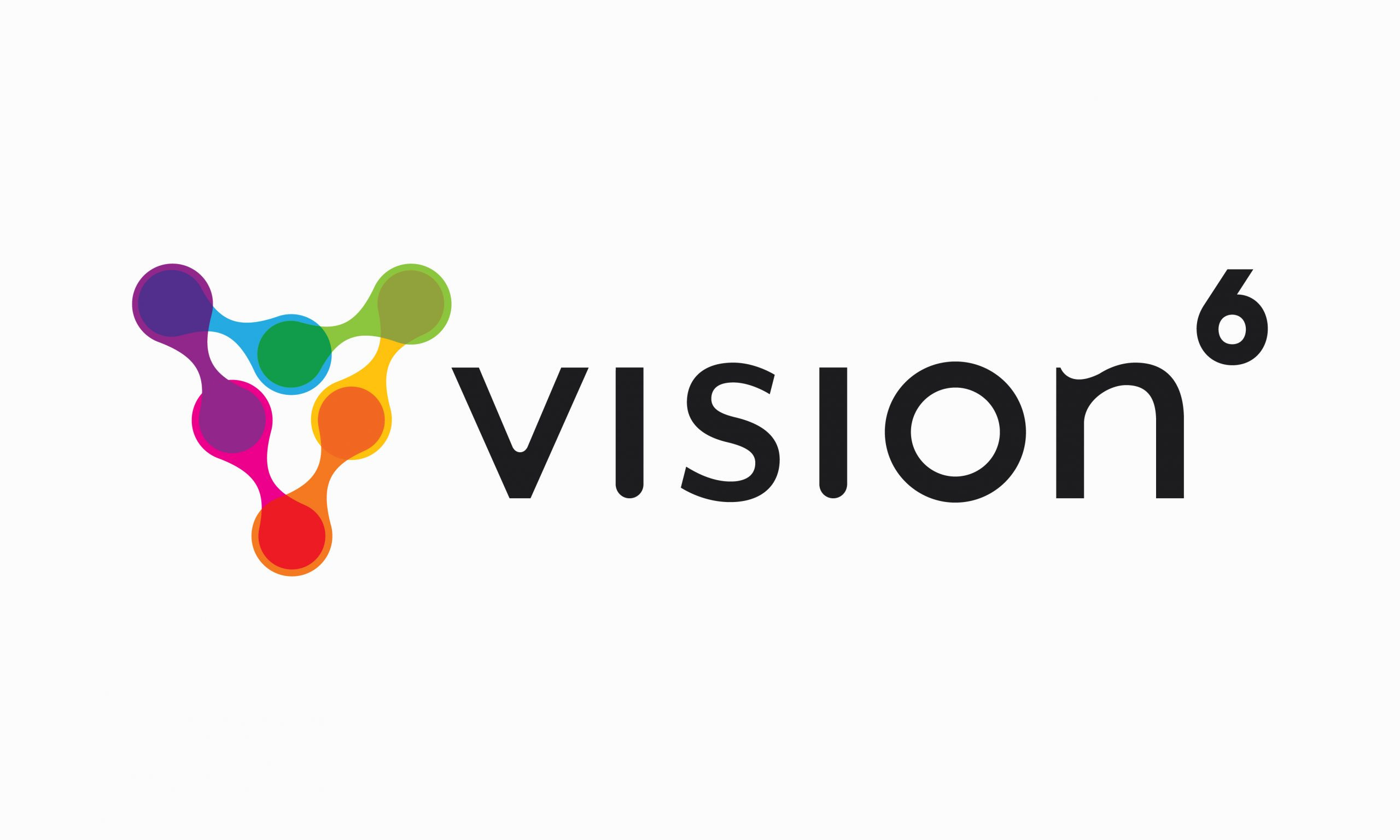 4 Vision6 features you might not know about