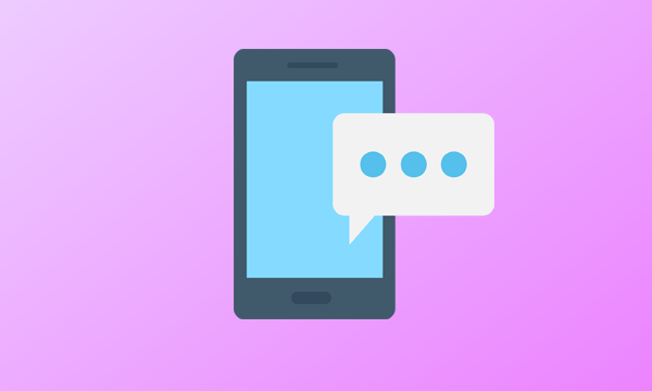 5 examples of SMS marketing done the right way