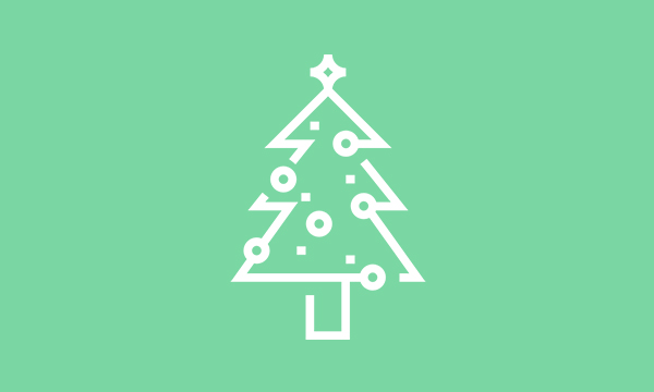 Top 5 Free Holiday Newsletter Templates