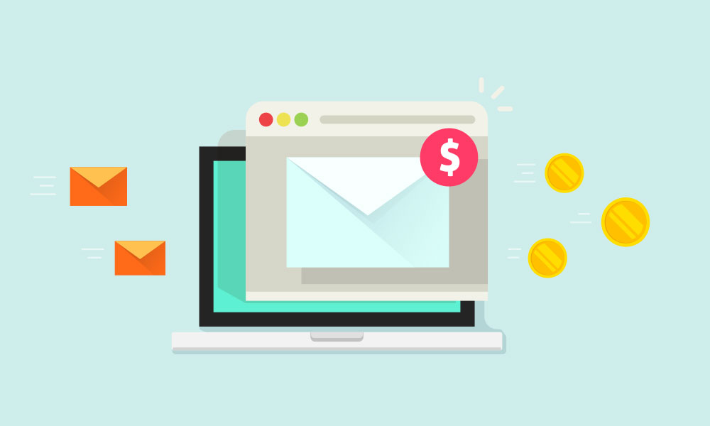 3 Email Strategies for Boosting Sales Now + 1 Bonus Hack
