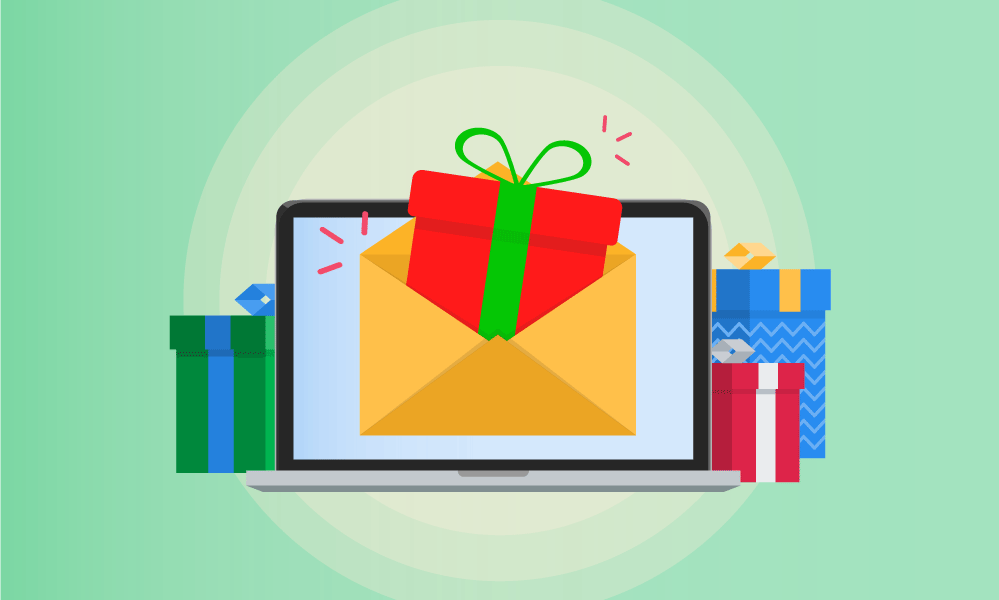 The Ultimate Guide to Christmas Marketing Email Campaigns
