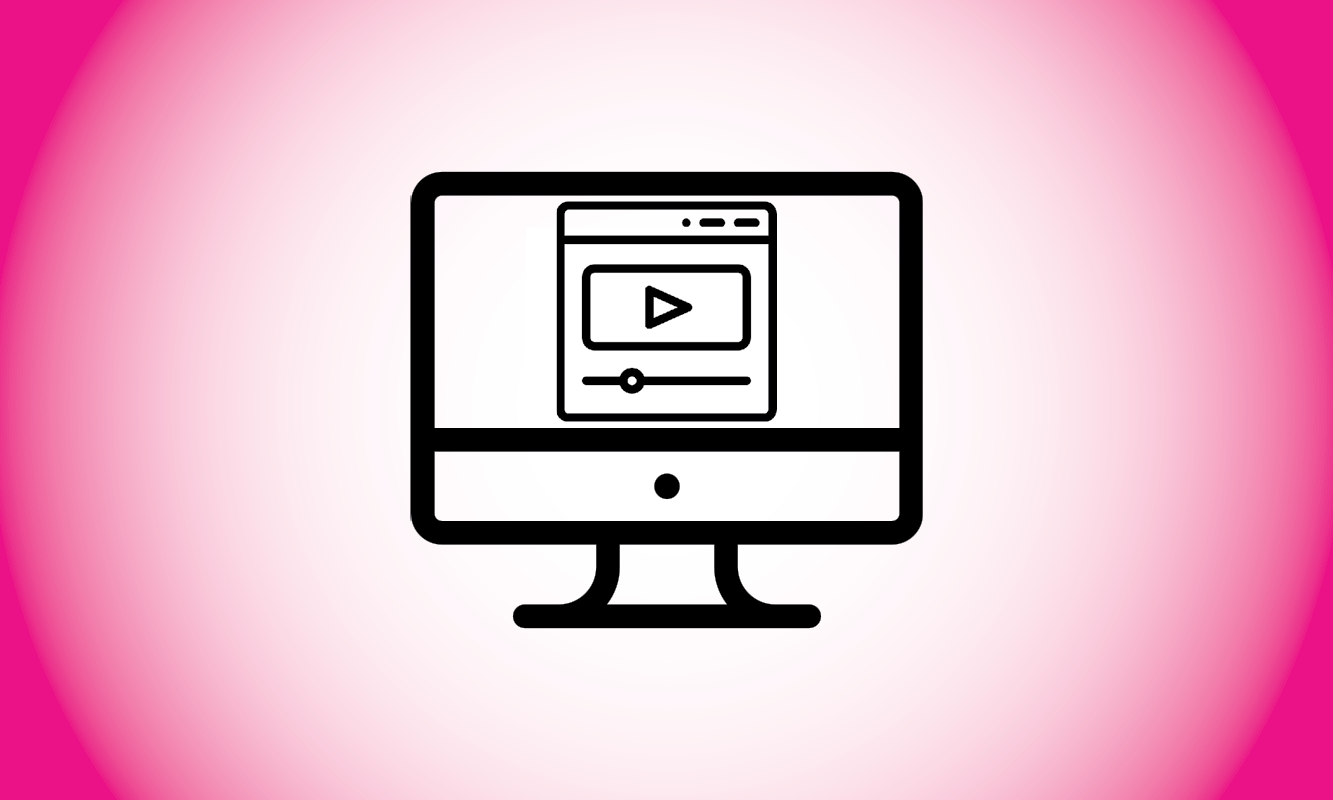How to Grow Your Email List with YouTube