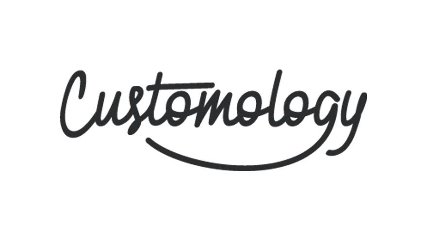 Customology