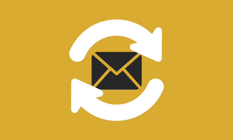Improve Email Response Rates: Simply End Your Emails With This 1 Word