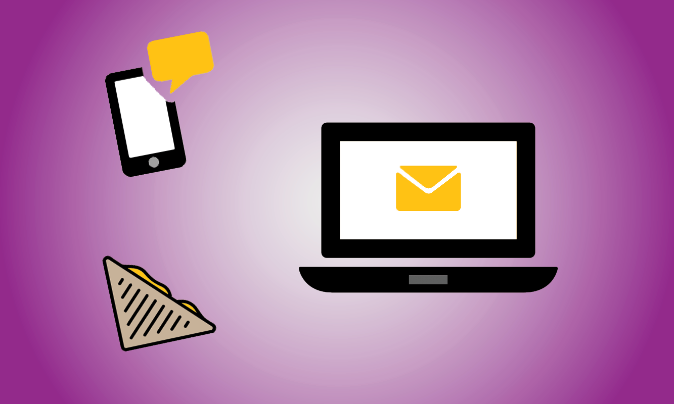 Build a Better Campaign with Email and SMS