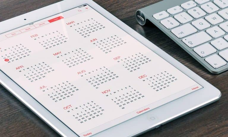 How to turn your content calendar into a money making machine