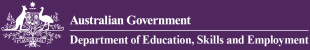 Engagement Administration Officer, Department of Education