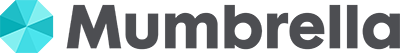 Marketing Manager, Mumbrella