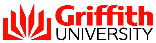 Student Communications Officer, Griffith University
