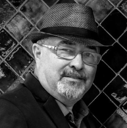 Eugene Moreau | Coaching Author, Executive Coach & Motivator
