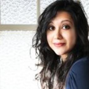 Sumi Saini | Senior Digital Producer
